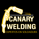 Canary Welding Solutions